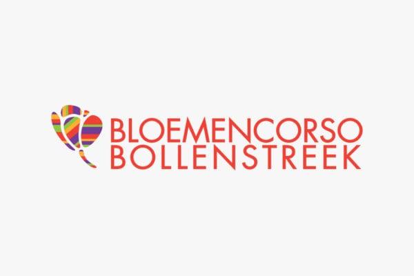 Zondag 14 april: Bloemencorsomarkt